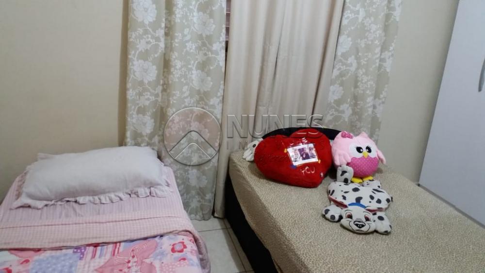 Comprar Casa / Sobrado em Osasco apenas R$ 390.000,00 - Foto 8