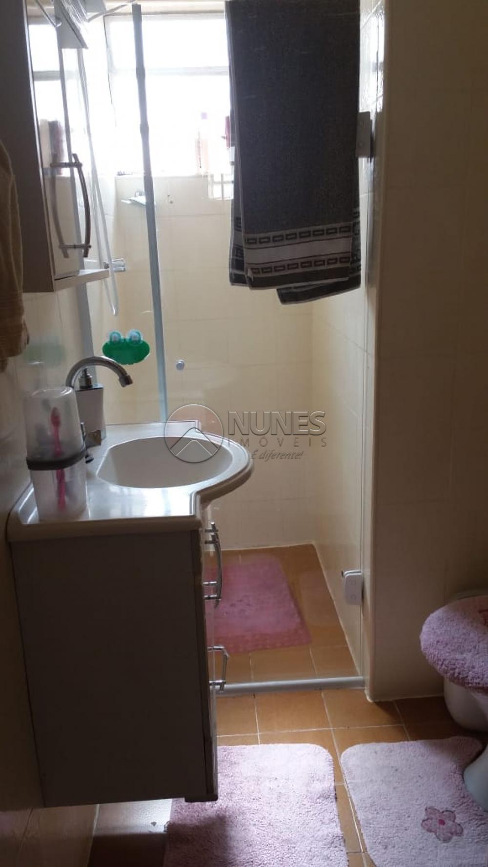 Comprar Casa / Sobrado em Osasco apenas R$ 390.000,00 - Foto 9