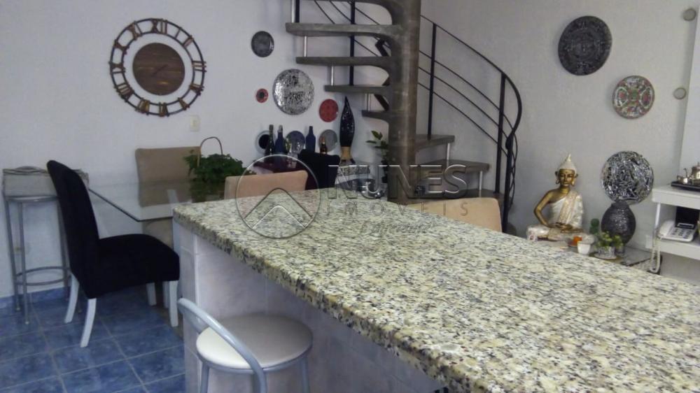 Comprar Casa / Sobrado em Osasco apenas R$ 390.000,00 - Foto 12