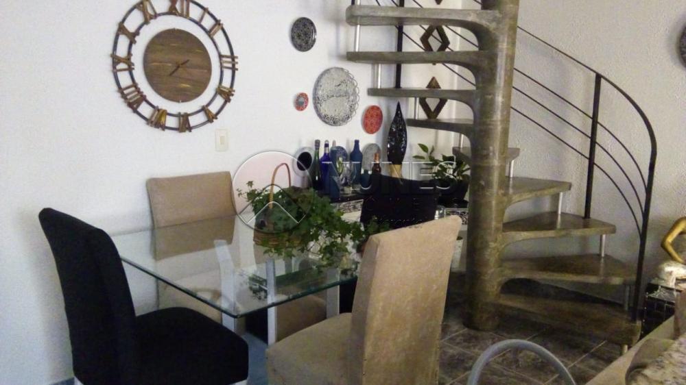 Comprar Casa / Sobrado em Osasco apenas R$ 390.000,00 - Foto 13