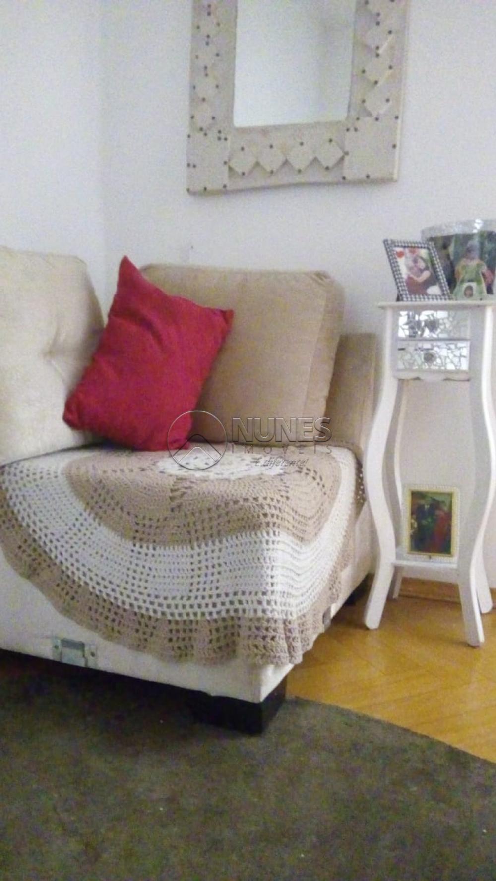 Comprar Casa / Sobrado em Osasco apenas R$ 390.000,00 - Foto 19