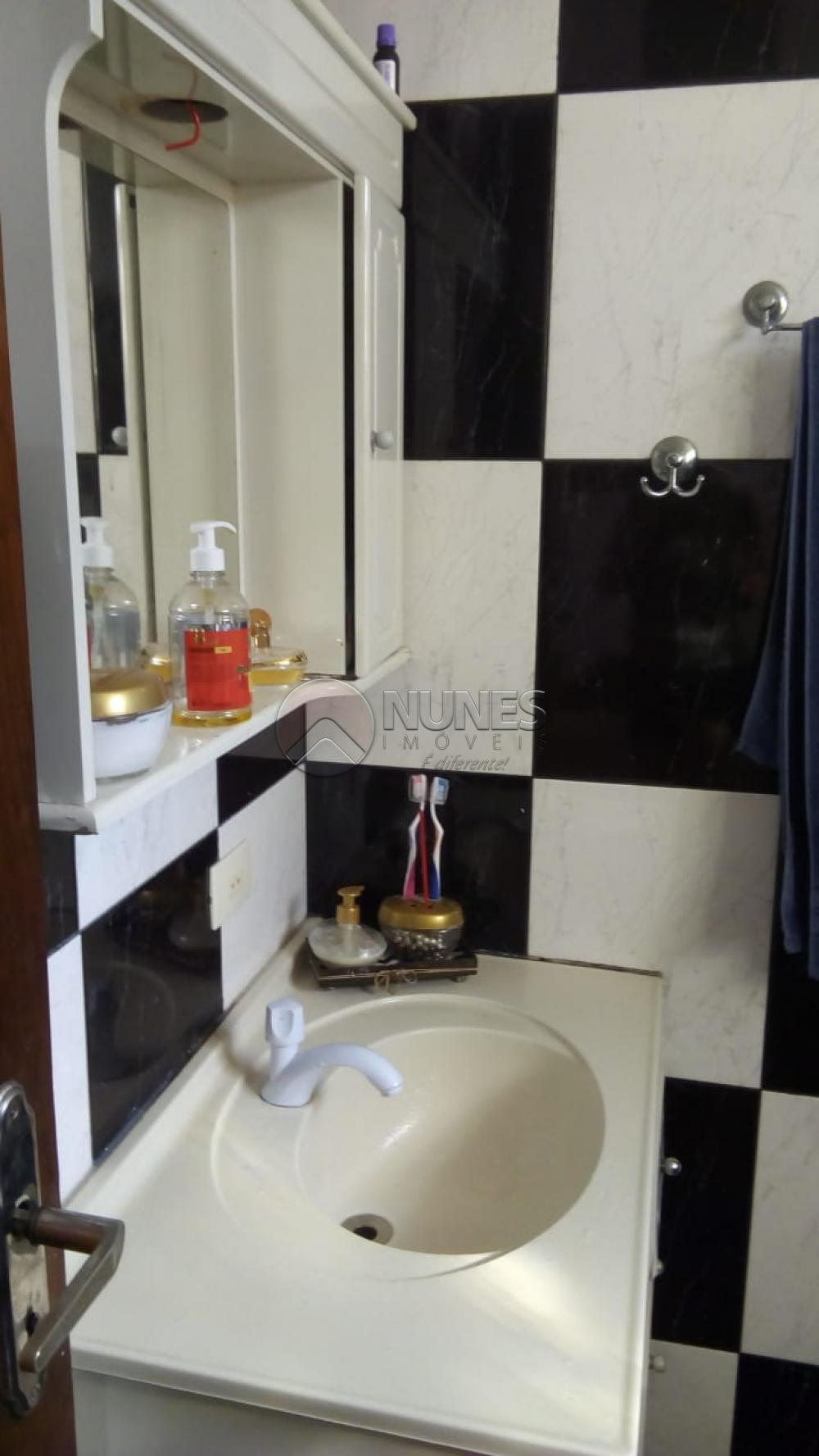 Comprar Casa / Sobrado em Osasco apenas R$ 390.000,00 - Foto 21