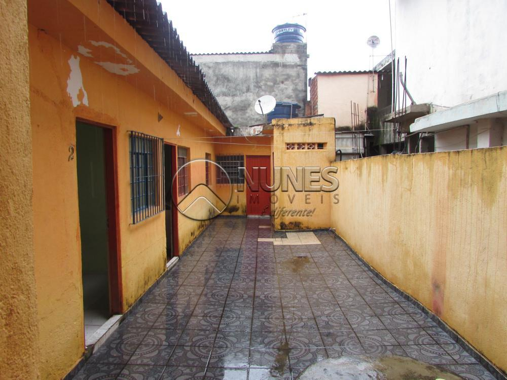 Comprar Casa / Imovel para Renda em Carapicuíba apenas R$ 320.000,00 - Foto 2