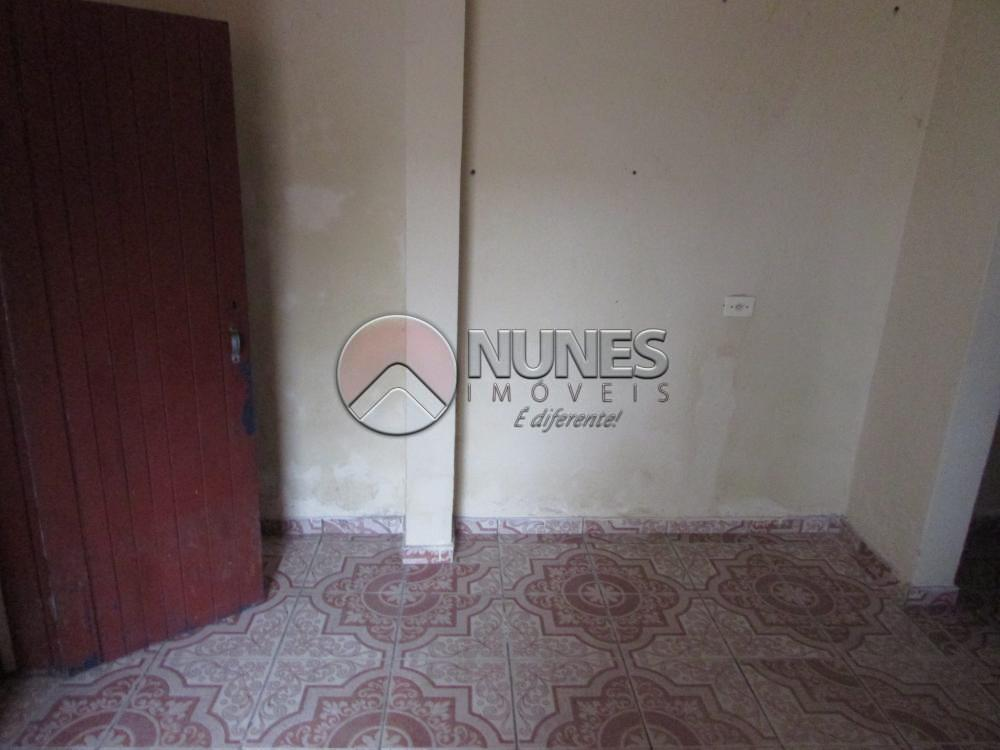 Comprar Casa / Imovel para Renda em Carapicuíba apenas R$ 320.000,00 - Foto 3