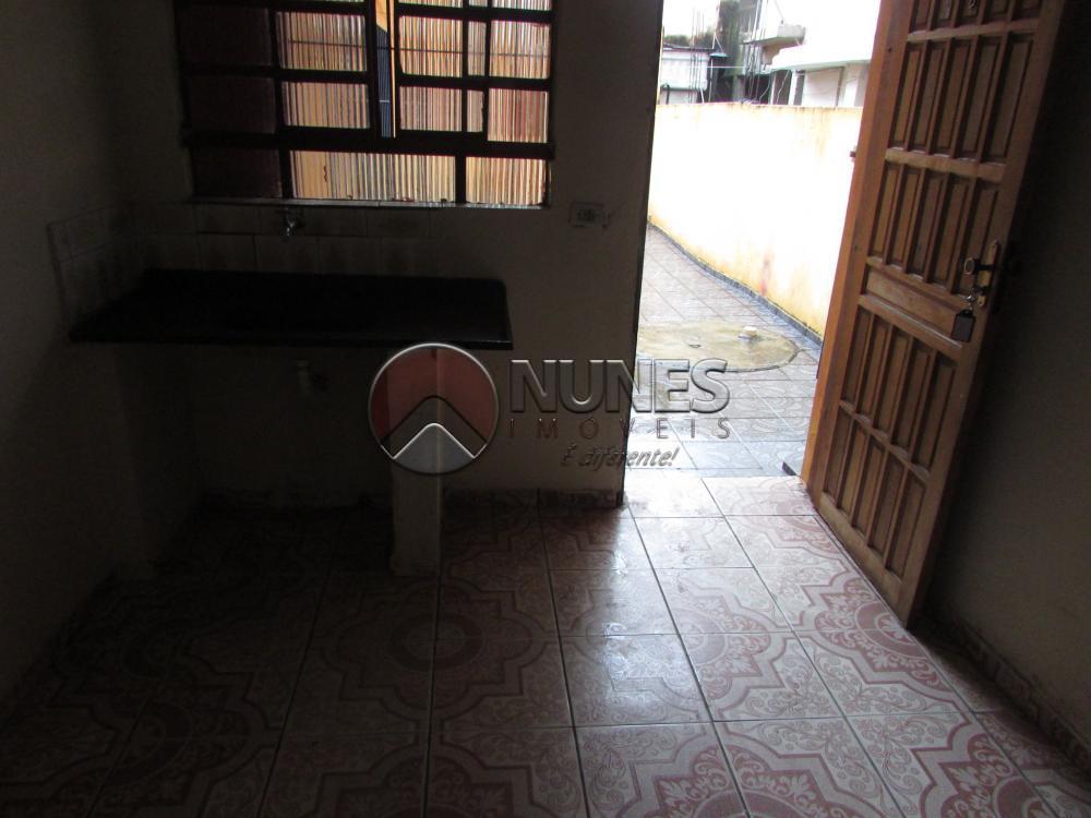 Comprar Casa / Imovel para Renda em Carapicuíba apenas R$ 320.000,00 - Foto 4