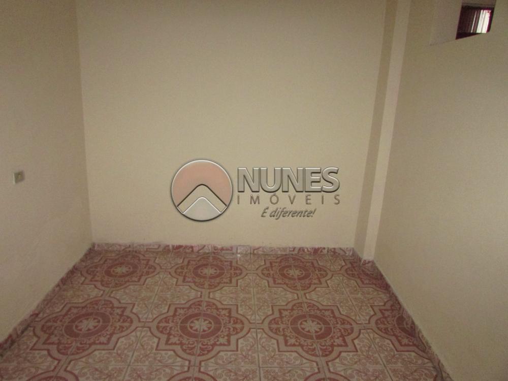 Comprar Casa / Imovel para Renda em Carapicuíba apenas R$ 320.000,00 - Foto 5