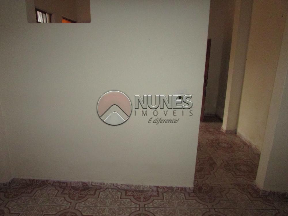 Comprar Casa / Imovel para Renda em Carapicuíba apenas R$ 320.000,00 - Foto 6