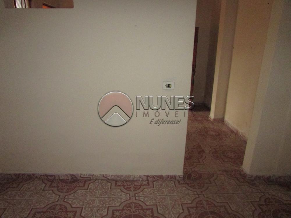 Comprar Casa / Imovel para Renda em Carapicuíba apenas R$ 320.000,00 - Foto 7