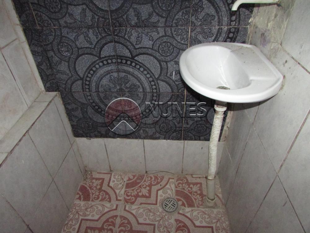 Comprar Casa / Imovel para Renda em Carapicuíba apenas R$ 320.000,00 - Foto 9