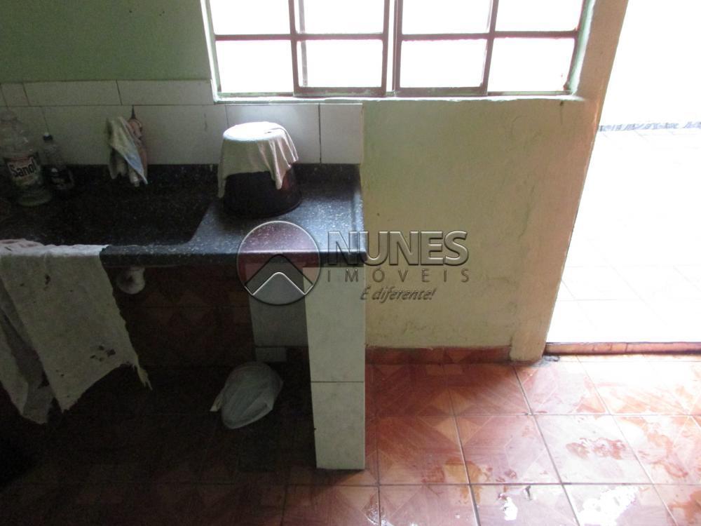 Comprar Casa / Imovel para Renda em Carapicuíba apenas R$ 320.000,00 - Foto 12