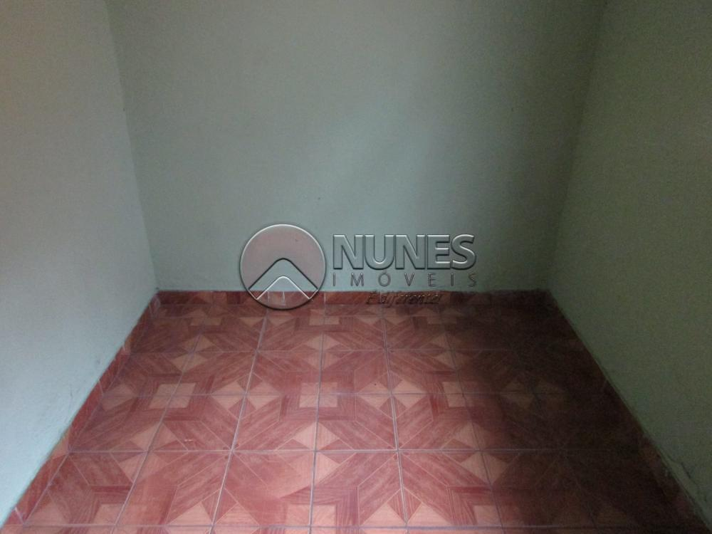Comprar Casa / Imovel para Renda em Carapicuíba apenas R$ 320.000,00 - Foto 13