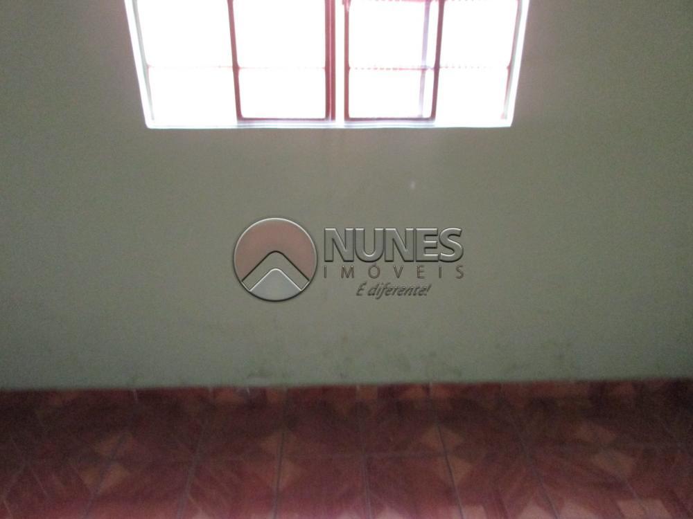 Comprar Casa / Imovel para Renda em Carapicuíba apenas R$ 320.000,00 - Foto 14
