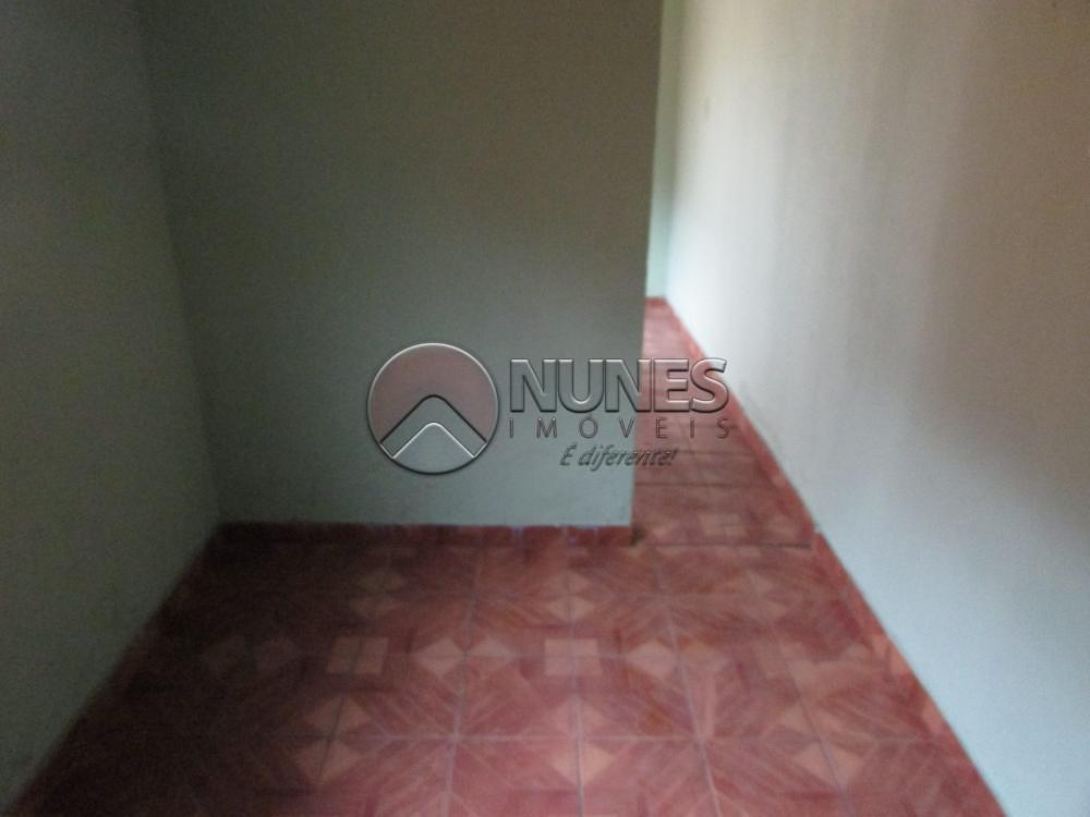 Comprar Casa / Imovel para Renda em Carapicuíba apenas R$ 320.000,00 - Foto 15
