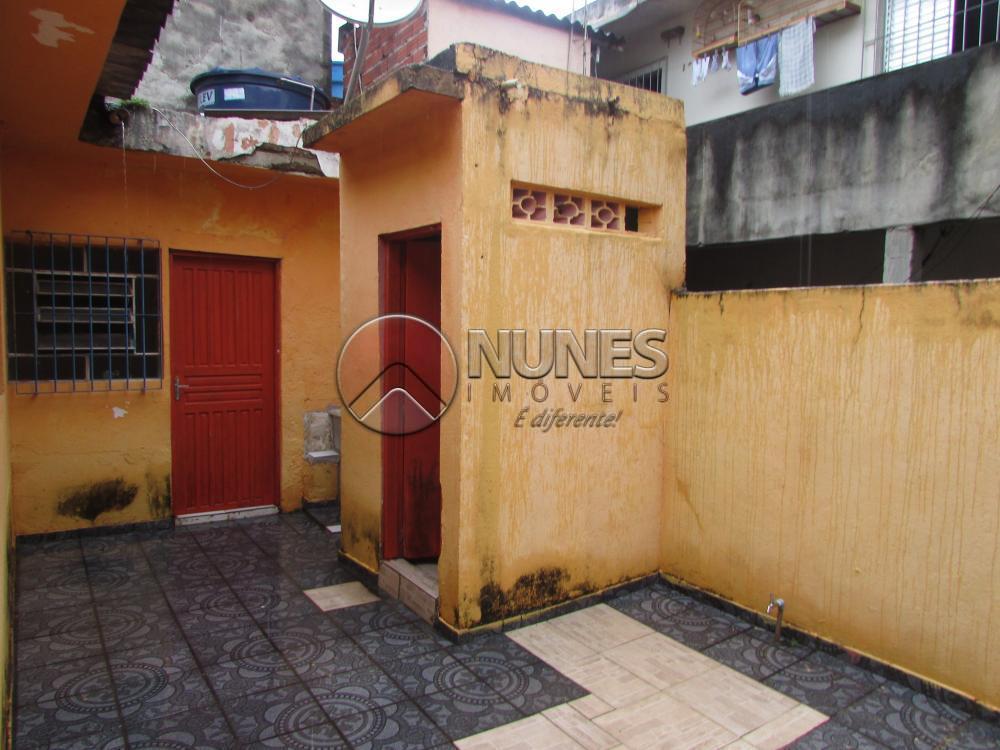 Comprar Casa / Imovel para Renda em Carapicuíba apenas R$ 320.000,00 - Foto 16