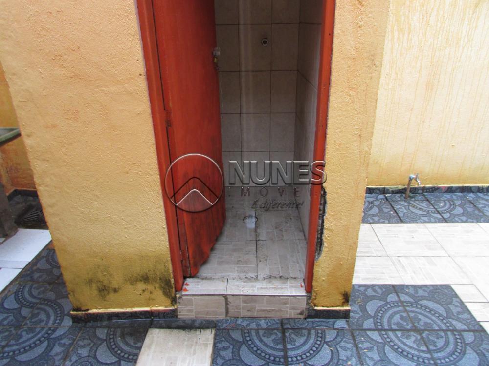 Comprar Casa / Imovel para Renda em Carapicuíba apenas R$ 320.000,00 - Foto 17