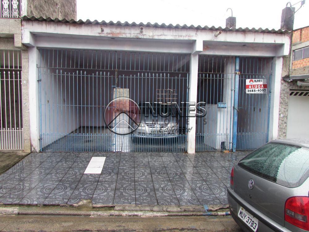 Comprar Casa / Imovel para Renda em Carapicuíba apenas R$ 320.000,00 - Foto 18