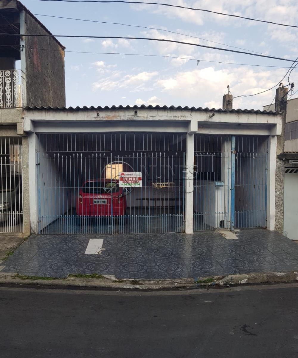 Comprar Casa / Imovel para Renda em Carapicuíba apenas R$ 320.000,00 - Foto 1
