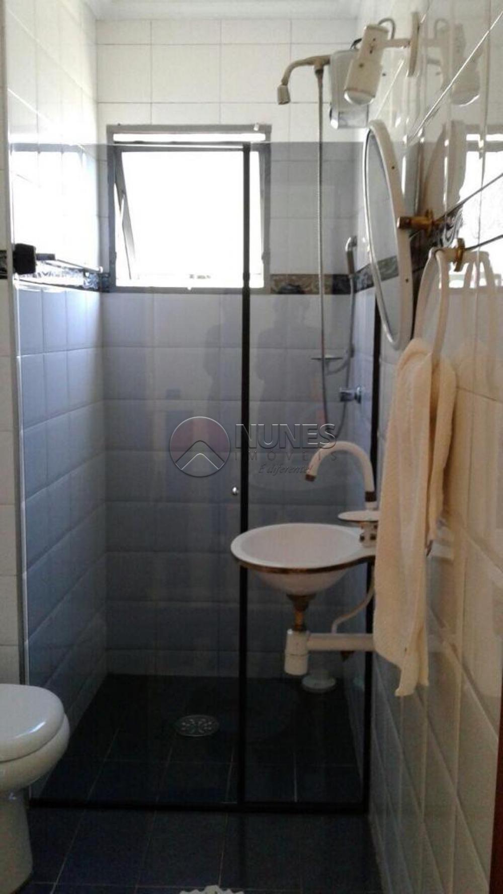 Comprar Apartamento / Cobertura em Osasco apenas R$ 650.000,00 - Foto 16