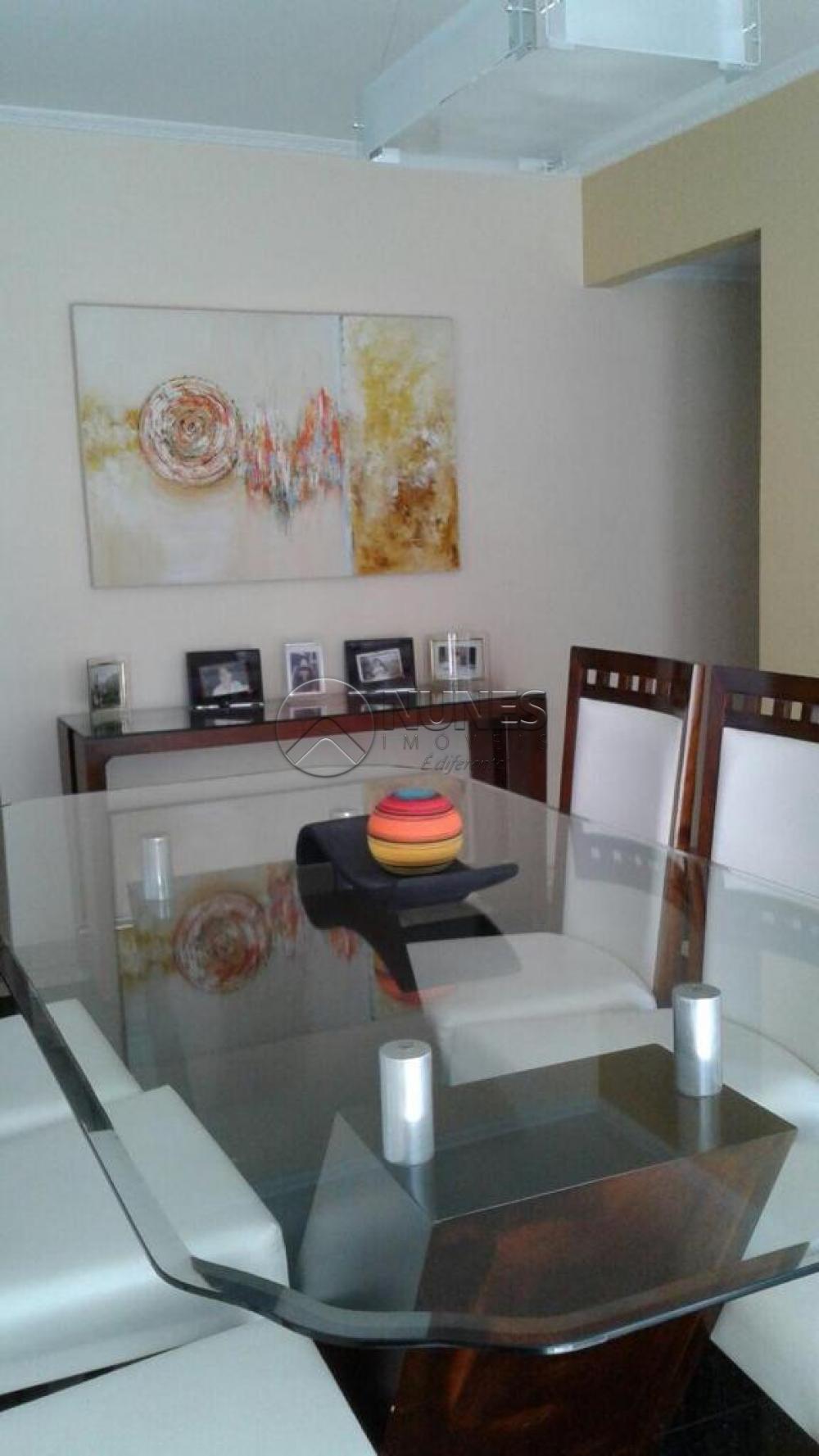 Comprar Apartamento / Cobertura em Osasco apenas R$ 650.000,00 - Foto 2