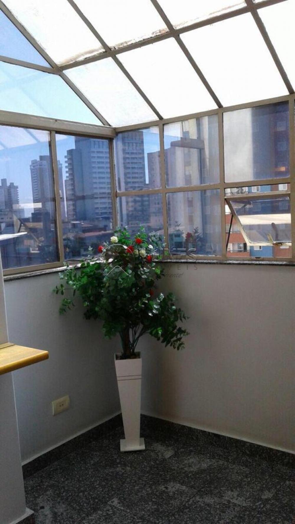 Comprar Apartamento / Cobertura em Osasco apenas R$ 650.000,00 - Foto 11