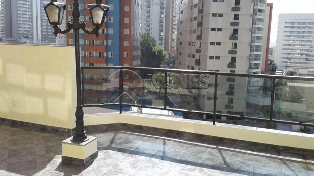 Comprar Apartamento / Cobertura em Osasco apenas R$ 650.000,00 - Foto 12