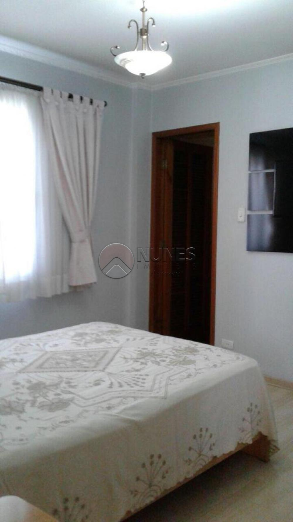 Comprar Apartamento / Cobertura em Osasco apenas R$ 650.000,00 - Foto 14