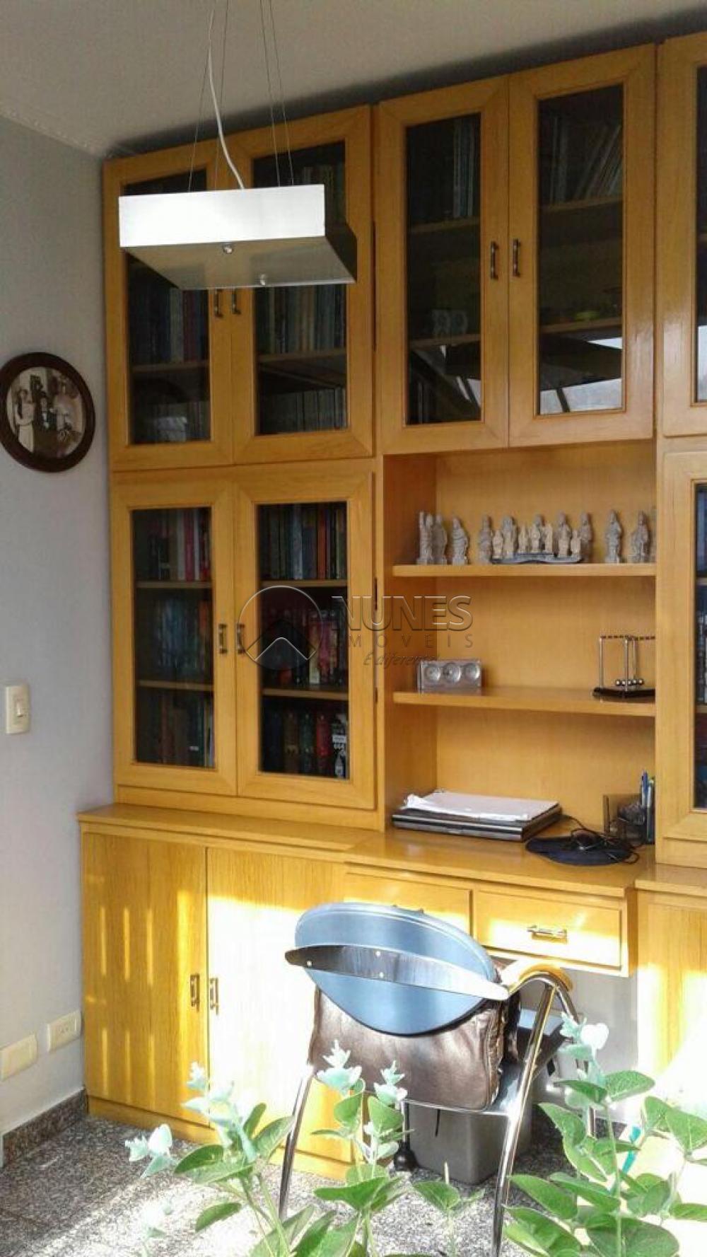 Comprar Apartamento / Cobertura em Osasco apenas R$ 650.000,00 - Foto 13