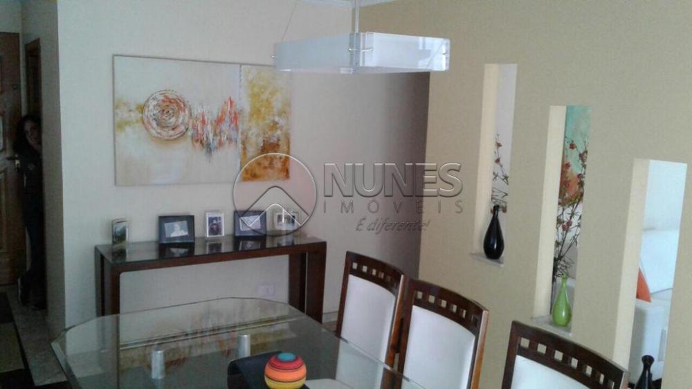 Comprar Apartamento / Cobertura em Osasco apenas R$ 650.000,00 - Foto 1