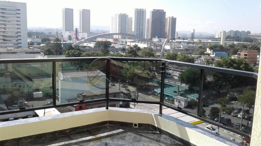 Comprar Apartamento / Cobertura em Osasco apenas R$ 650.000,00 - Foto 17