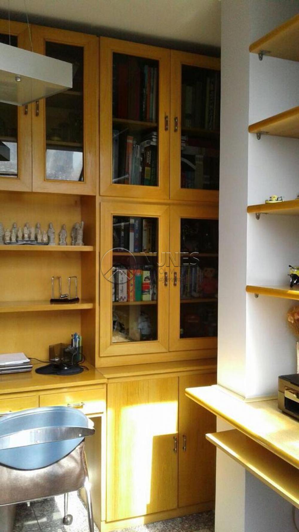 Comprar Apartamento / Cobertura em Osasco apenas R$ 650.000,00 - Foto 18