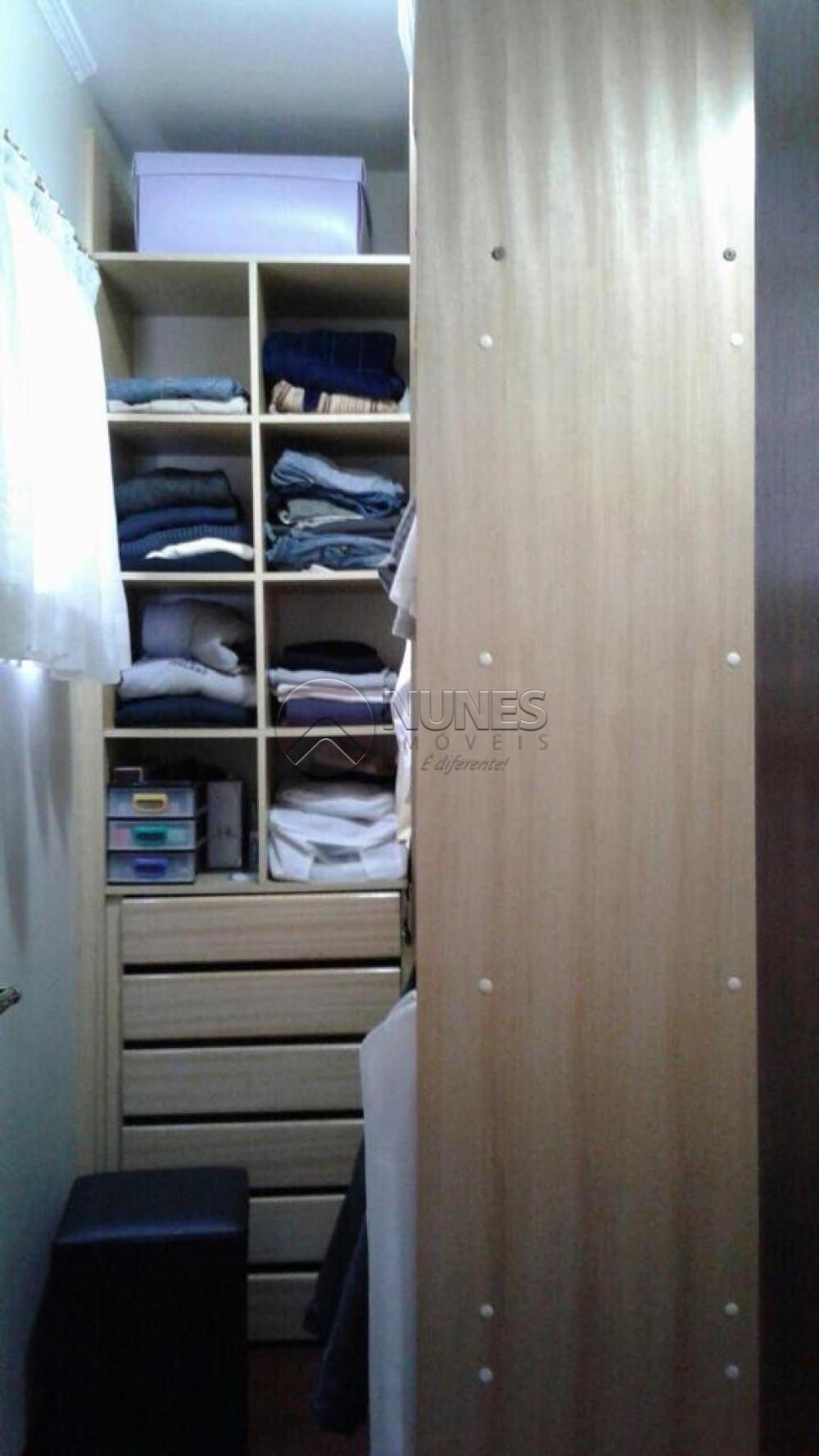 Comprar Apartamento / Cobertura em Osasco apenas R$ 650.000,00 - Foto 19