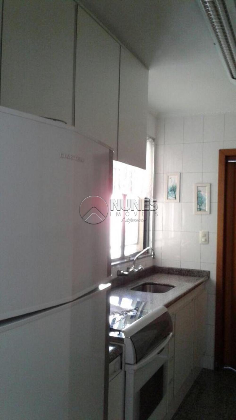 Comprar Apartamento / Cobertura em Osasco apenas R$ 650.000,00 - Foto 9