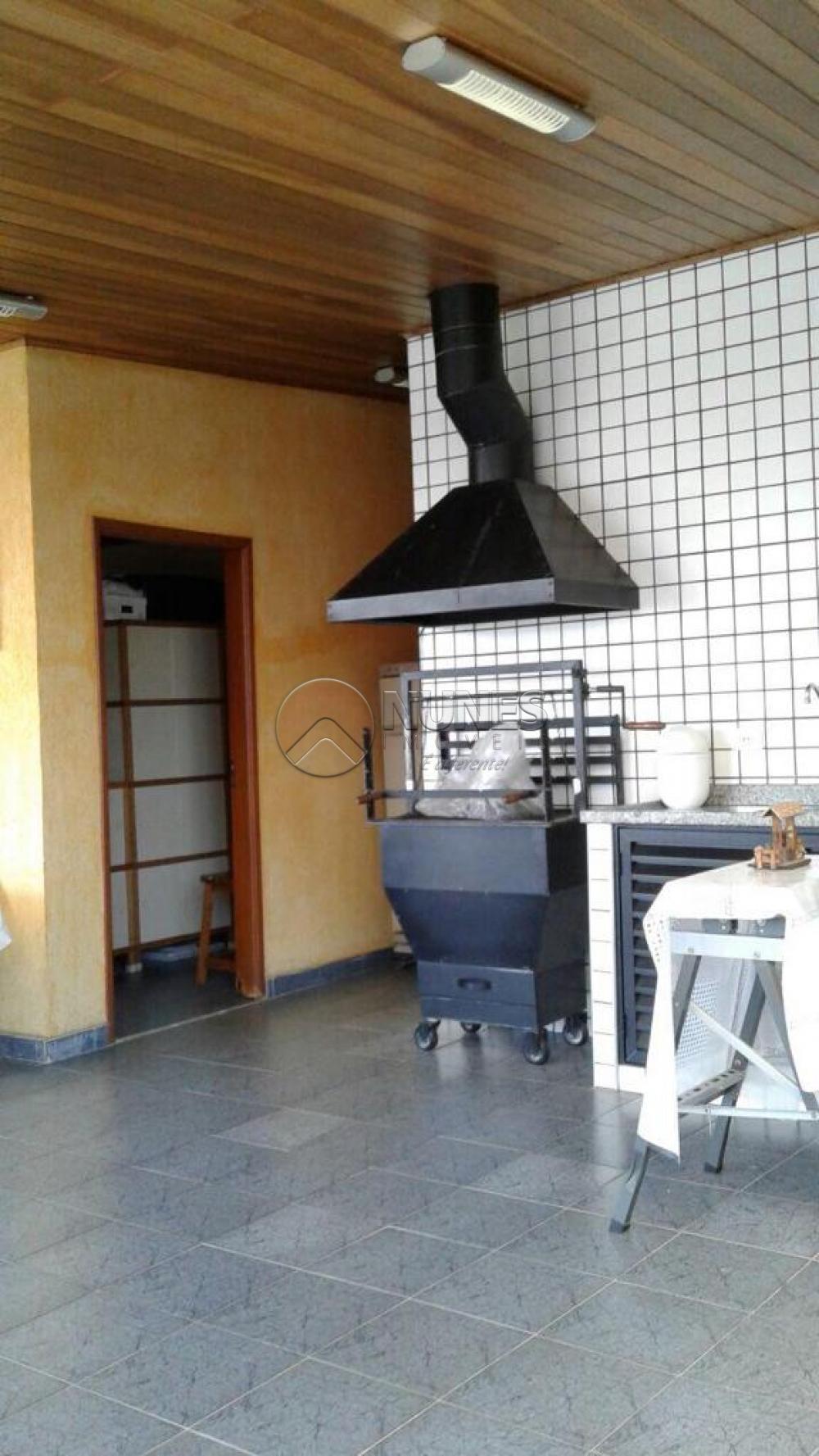 Comprar Apartamento / Cobertura em Osasco apenas R$ 650.000,00 - Foto 20