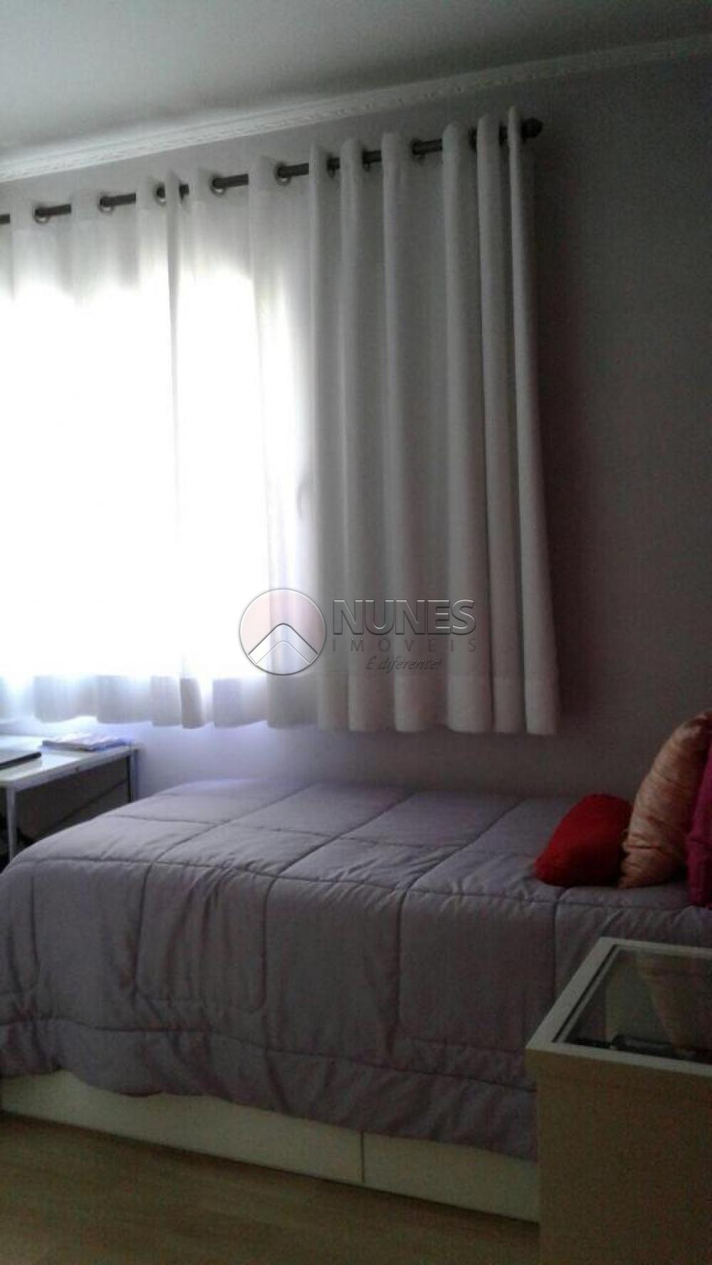 Comprar Apartamento / Cobertura em Osasco apenas R$ 650.000,00 - Foto 4