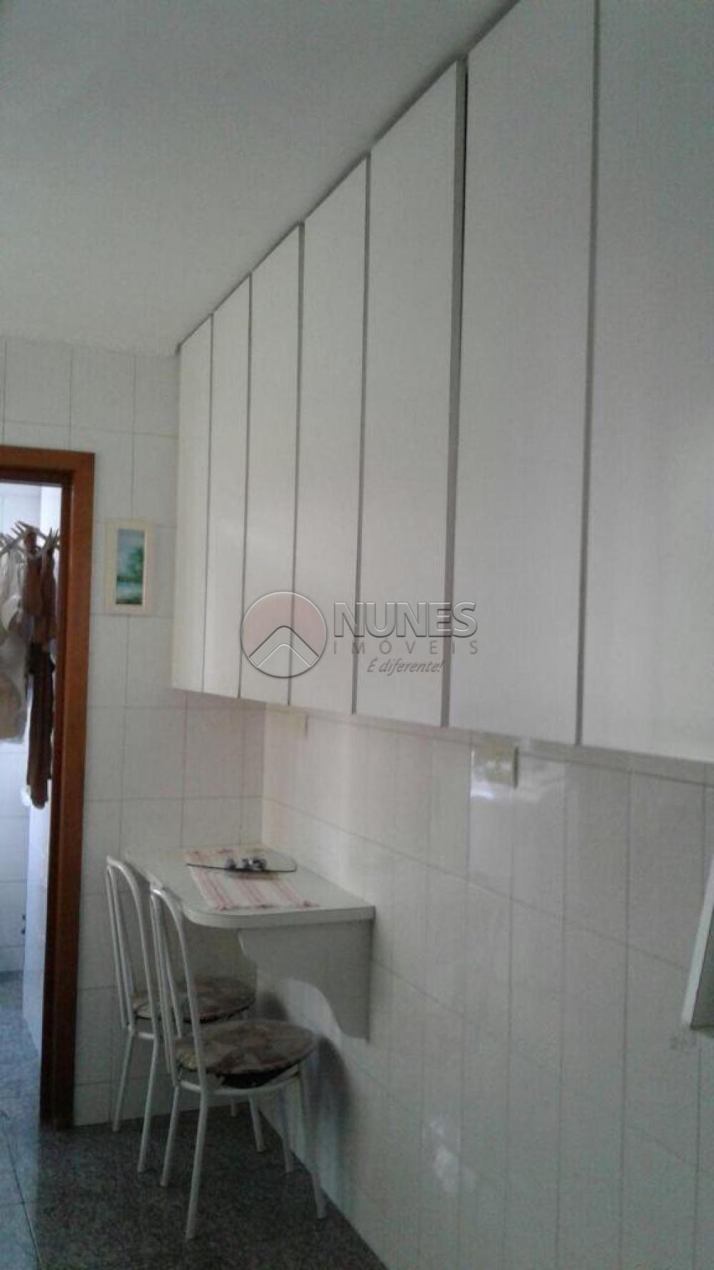 Comprar Apartamento / Cobertura em Osasco apenas R$ 650.000,00 - Foto 3