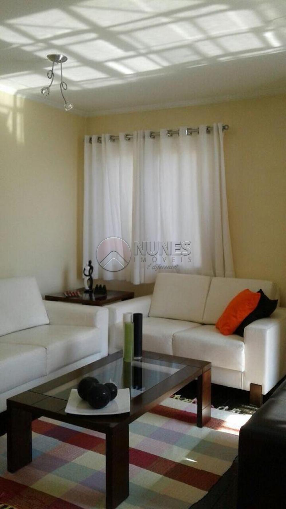 Comprar Apartamento / Cobertura em Osasco apenas R$ 650.000,00 - Foto 21