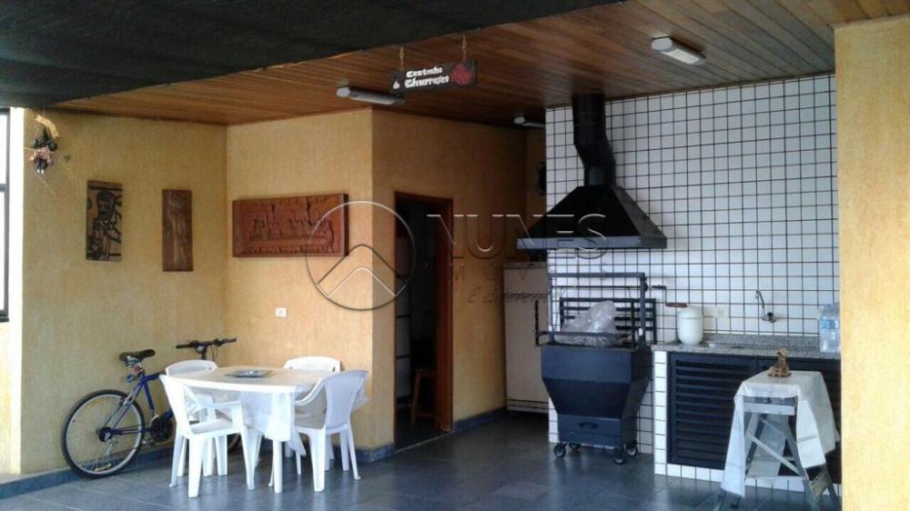 Comprar Apartamento / Cobertura em Osasco apenas R$ 650.000,00 - Foto 22
