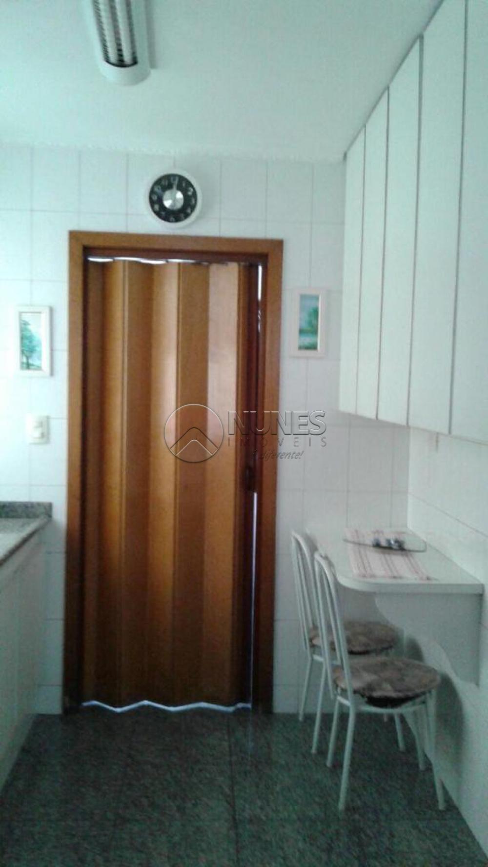 Comprar Apartamento / Cobertura em Osasco apenas R$ 650.000,00 - Foto 10