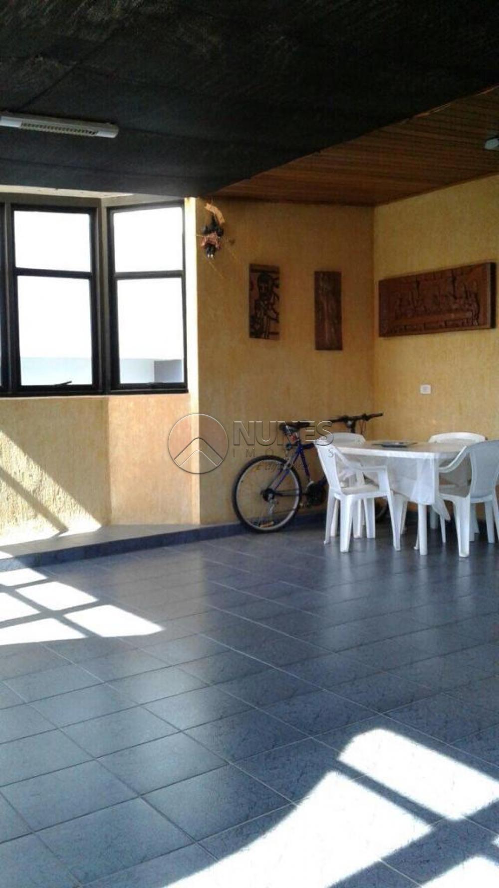 Comprar Apartamento / Cobertura em Osasco apenas R$ 650.000,00 - Foto 23