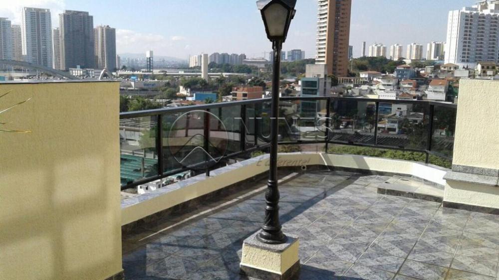 Comprar Apartamento / Cobertura em Osasco apenas R$ 650.000,00 - Foto 24