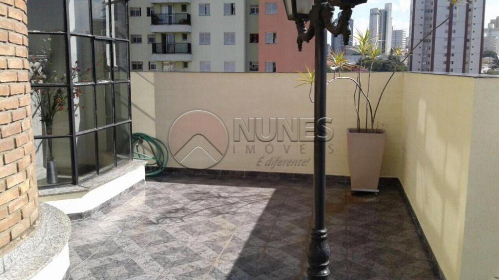 Comprar Apartamento / Cobertura em Osasco apenas R$ 650.000,00 - Foto 25