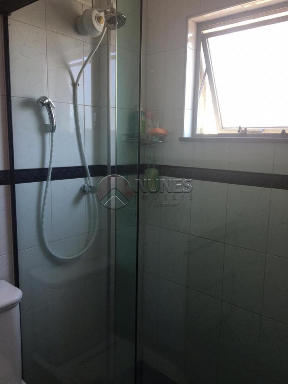 Comprar Apartamento / Cobertura em Osasco apenas R$ 650.000,00 - Foto 27