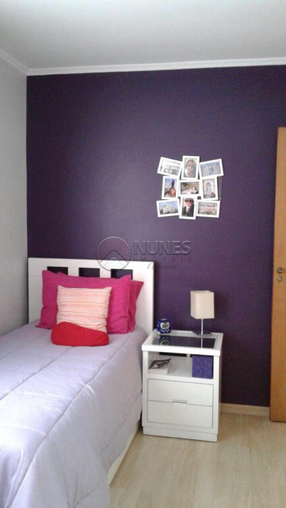 Comprar Apartamento / Cobertura em Osasco apenas R$ 650.000,00 - Foto 28