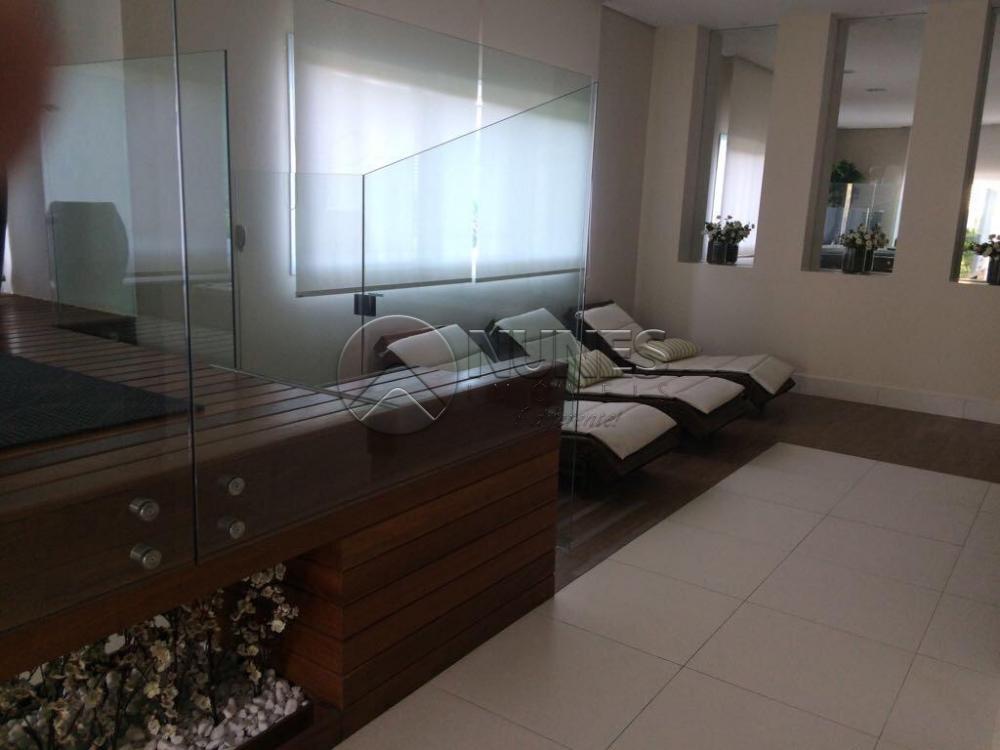 Comprar Apartamento / Padrão em Osasco apenas R$ 1.120.000,00 - Foto 3