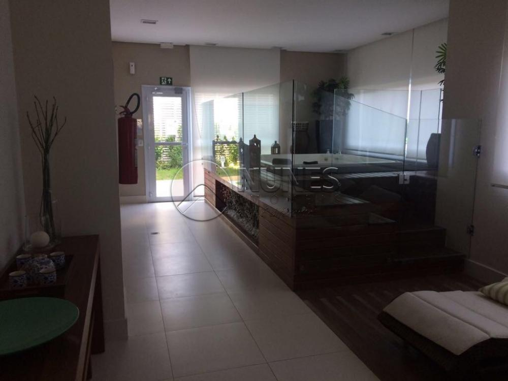 Comprar Apartamento / Padrão em Osasco apenas R$ 1.120.000,00 - Foto 4