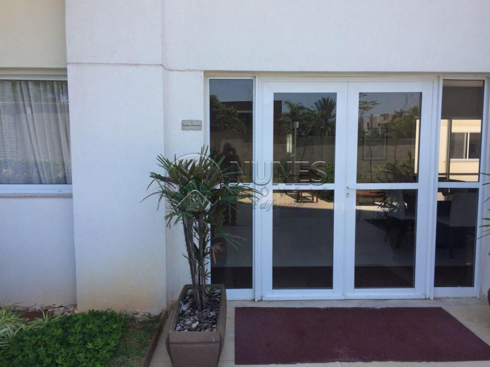 Comprar Apartamento / Padrão em Osasco apenas R$ 1.120.000,00 - Foto 5