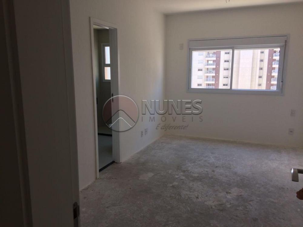 Comprar Apartamento / Padrão em Osasco apenas R$ 1.120.000,00 - Foto 8