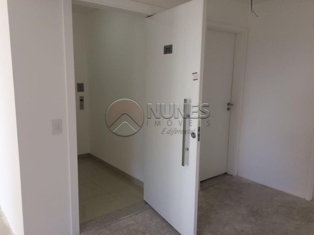 Comprar Apartamento / Padrão em Osasco apenas R$ 1.120.000,00 - Foto 9