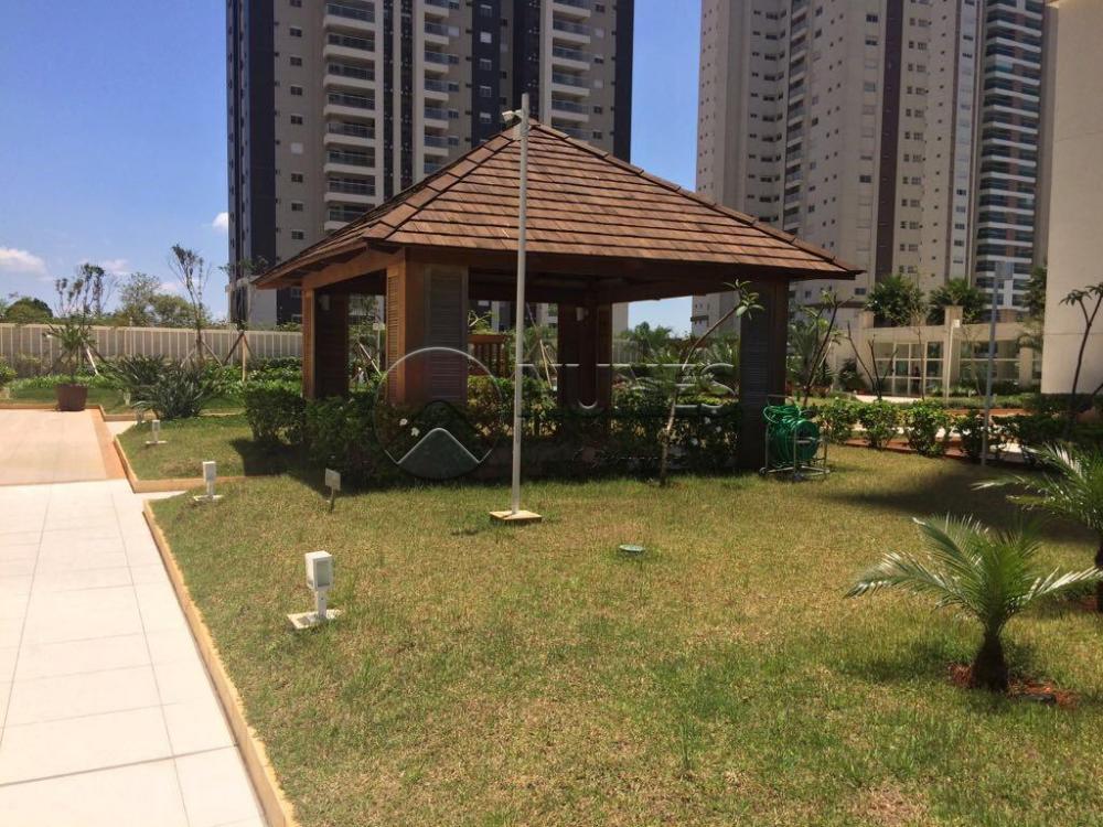 Comprar Apartamento / Padrão em Osasco apenas R$ 1.120.000,00 - Foto 29