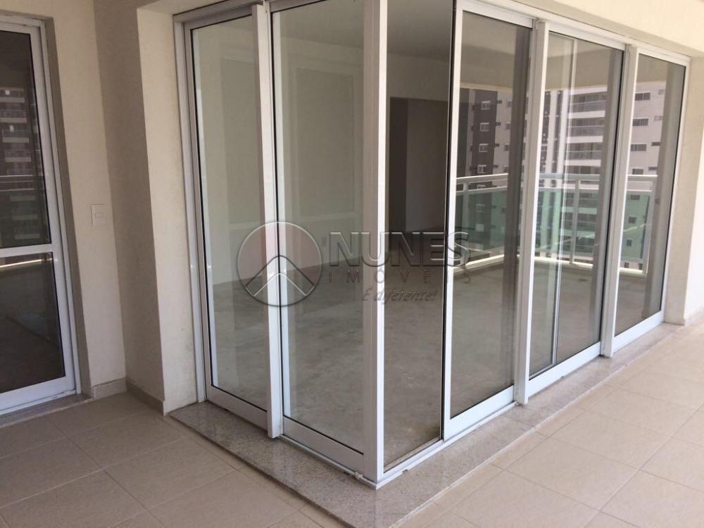 Comprar Apartamento / Padrão em Osasco apenas R$ 1.120.000,00 - Foto 11